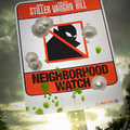 Neighborhood Watch Teaser Trailer