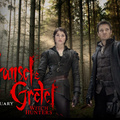 Boszorkányvadászok (Hansel and Gretel: Witch Hunters) - előzetes