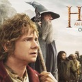 The Hobbit: An Unexpected Journey Blu-ray 3D, Blu-ray és DVD megjelenés