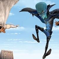 Oobermind (2010) - jövő év végi animáció
