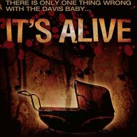 Aki szereti a horrort: It's Alive