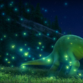 The Good Dinosaur - En Cines Este Thanksgiving