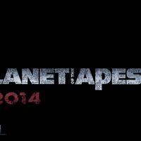 A majmok bolygója - Forradalom (Dawn of the Planet of Apes) - 1. szinkronos előzetes (12E)