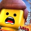 A LEGO kaland karakter poszterek (frissítés)