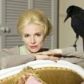 Teaser Trailer az HBO Hitchcock-filmjéhez
