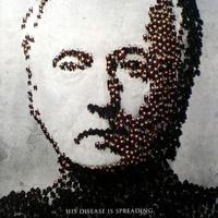 Fűrész VI (Saw VI) régi-új plakát