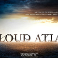 Cloud Atlas Trailer