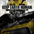 Transformers: Age of Extinction magyar előzetes 2