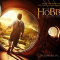A Hobbit - Váratlan utazás - írta: Wexylum