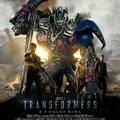 Transformers: Age of Extinction új magyar poszter
