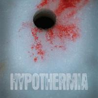 Hypothermia (2010) Teaser Trailer