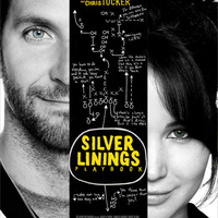 Silver Linings Playbook poszter