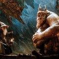 Hobbitos EW címlapok