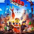 A LEGO kaland karakter poszter