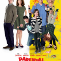 Szülői felügyelet nélkül (Parental Guidance) Trailer 2
