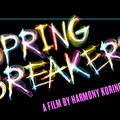 Spring Breakers – Csajok szabadon (18) karakter poszterek