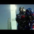 Transformers 4 TV szpotok