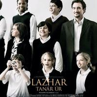 Lazhar tanár úr (2011) (Monsieur Lazhar) poszter és előzetes