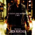 Jack Reacher magyar plakát (16E)