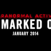 Paranormal Activity: The Marked Ones Trailer