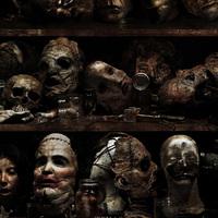 Texas Chainsaw 3D Trailer