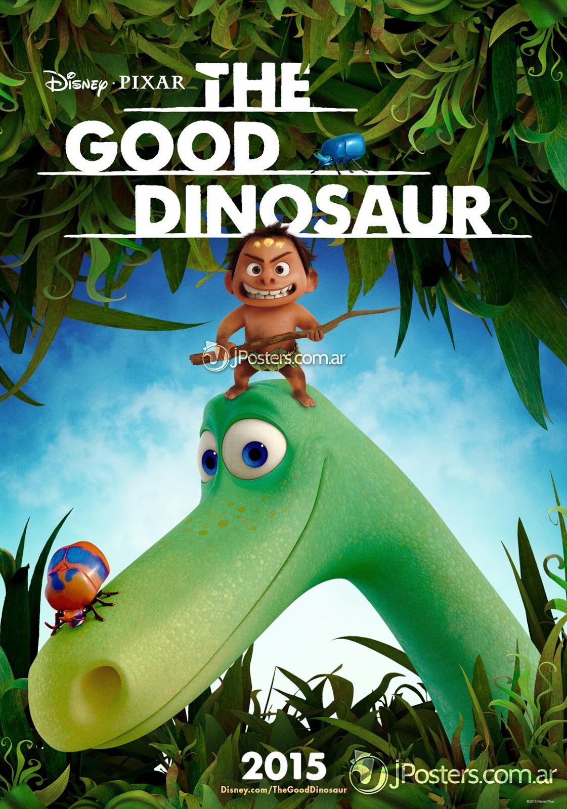 The_Good_Dinosaur_Teaser_Poster_JPosters.jpg