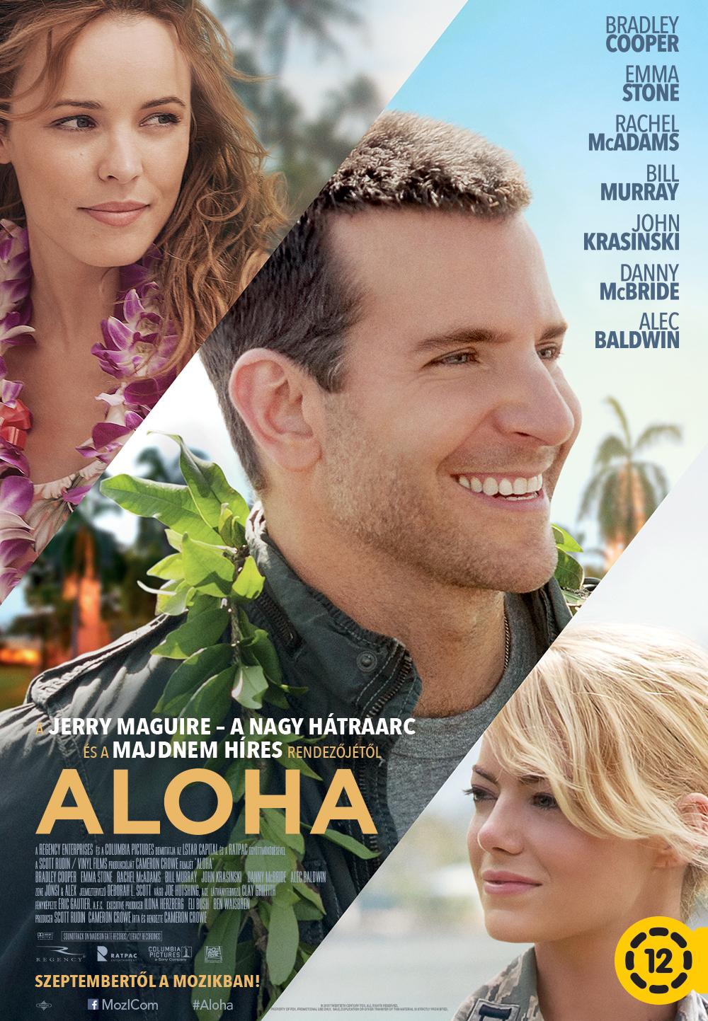 aloha_online_12e.jpg