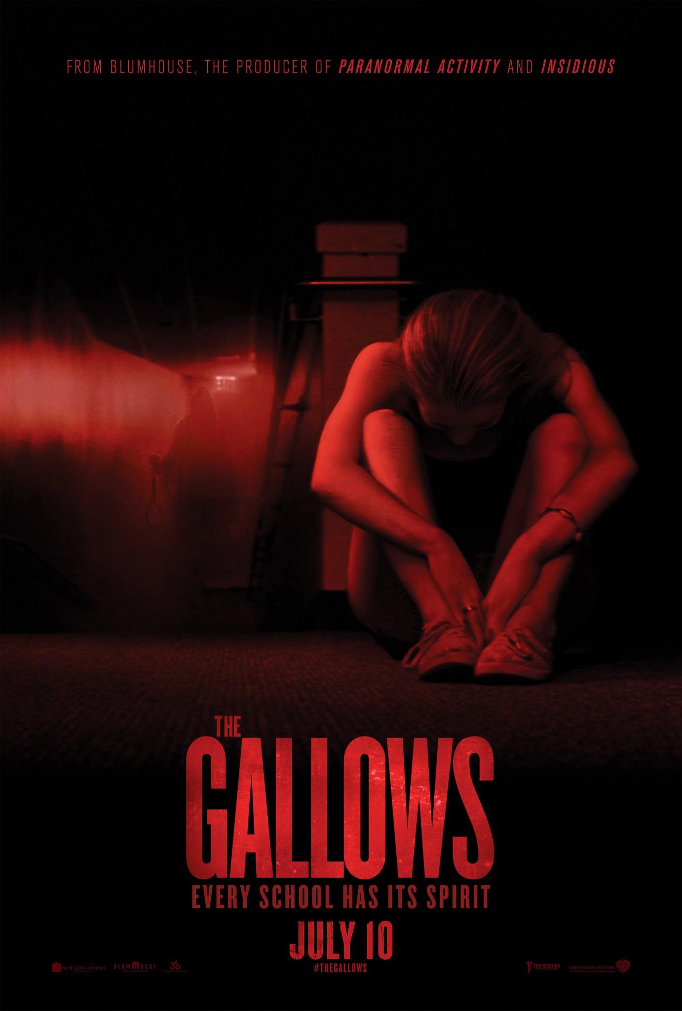 gallows_xxlg.jpg