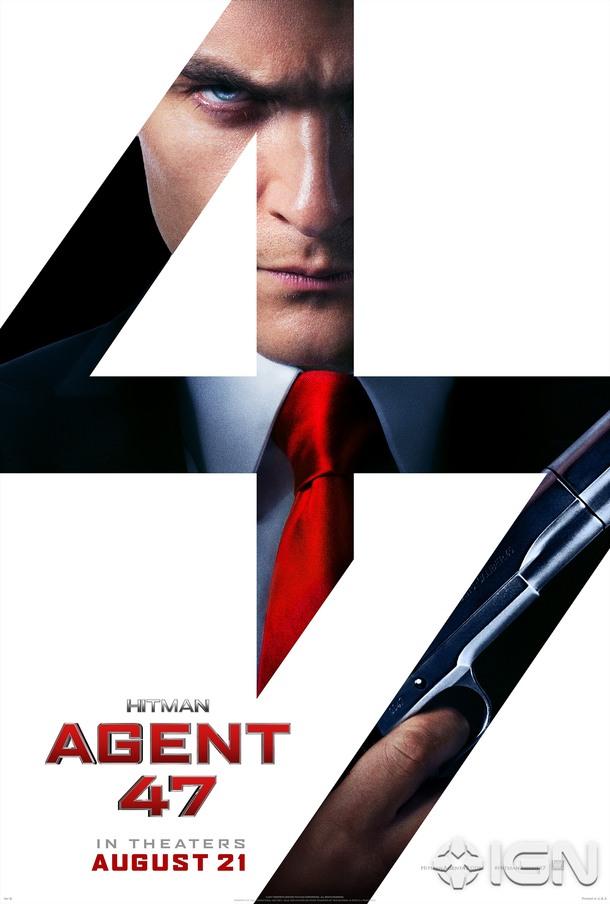 hitman-agent-47-poster-again.jpg