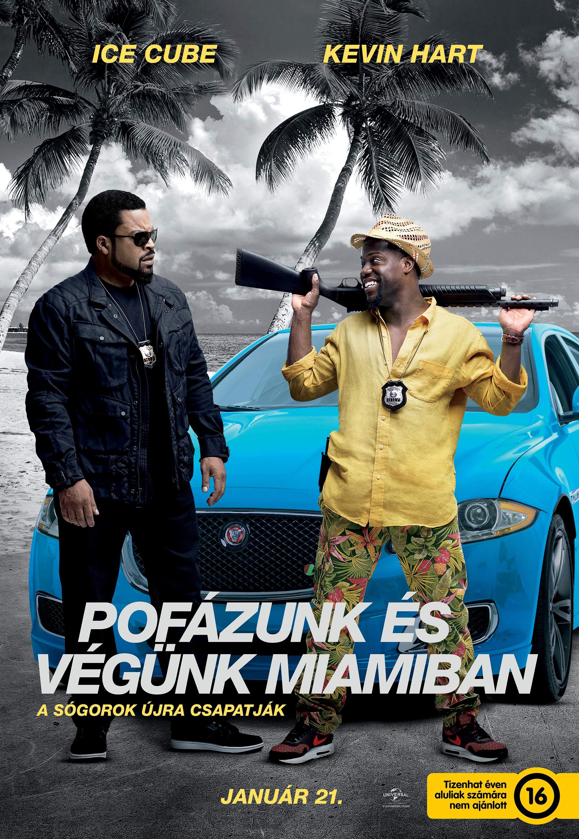 pofazunk_es_vegunk_intl_pl_m.jpg