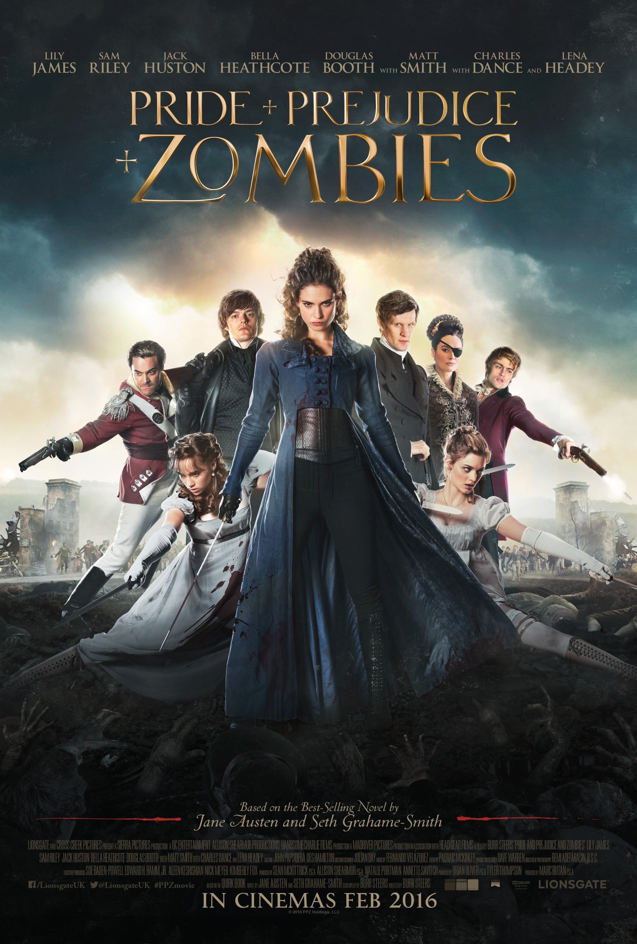 pride_and_prejudice_and_zombies_ver4_xxlg.jpg