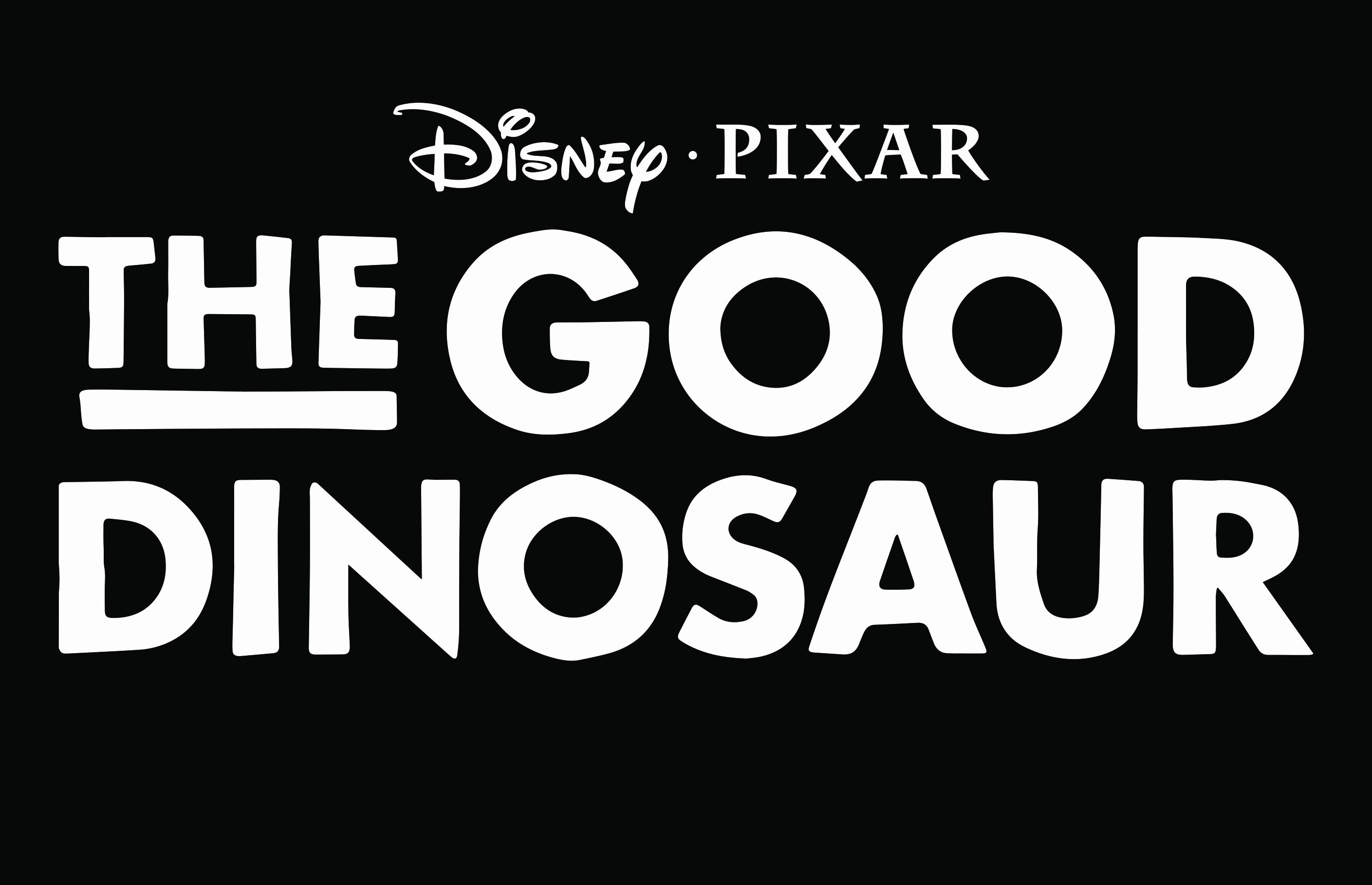 the-good-dinosaur-logo.jpg