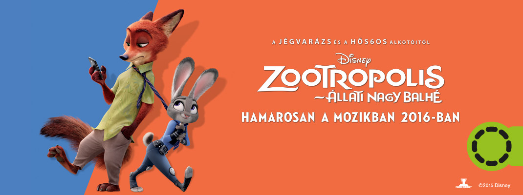 zootropolis_forumajanlo_1070x400px.jpg