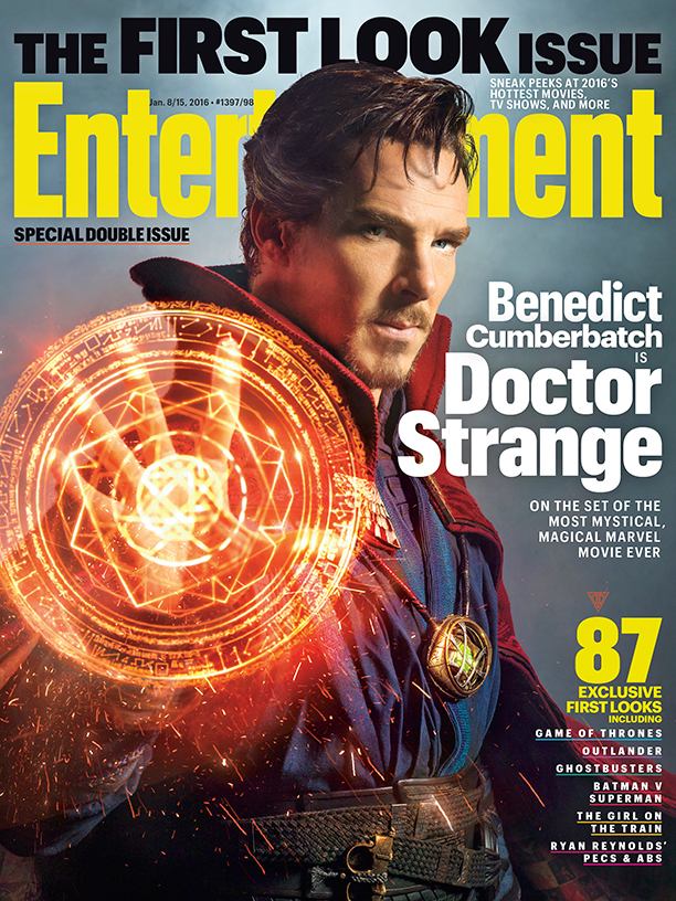 benedict-cumberbatch-doctor-strange-ew-cover.jpg
