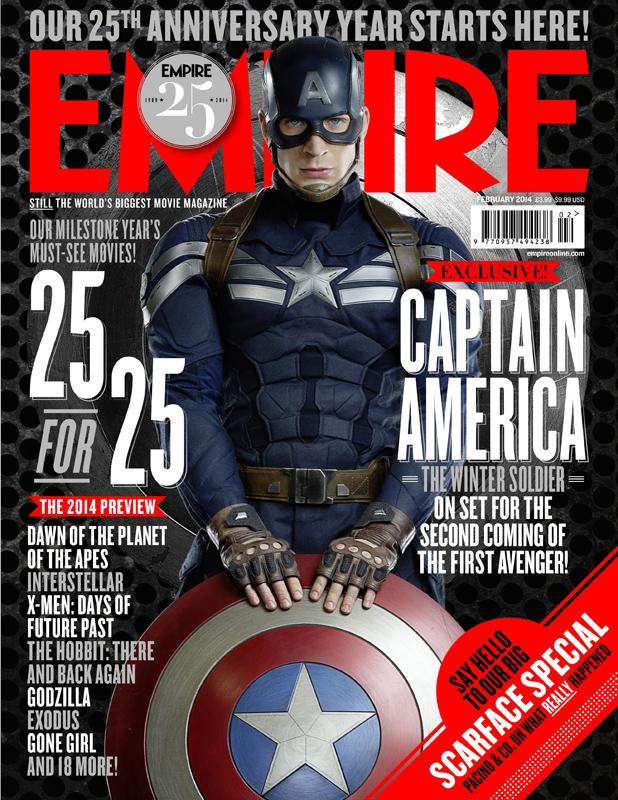 captain-america-the-winter-soldier-empire-cover.jpg