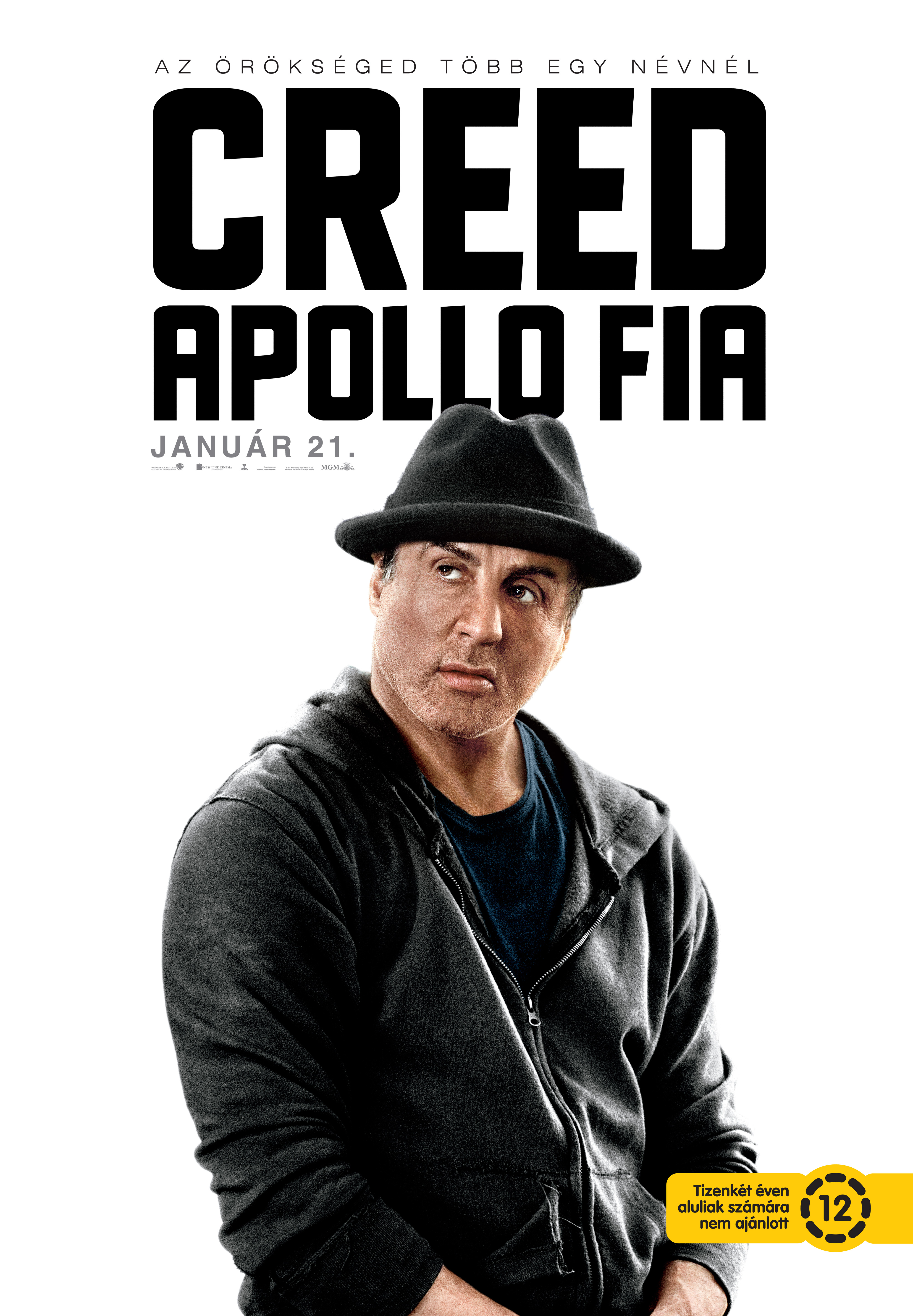 creed_apollo_fia_b1_characters_sly_nagy.jpg