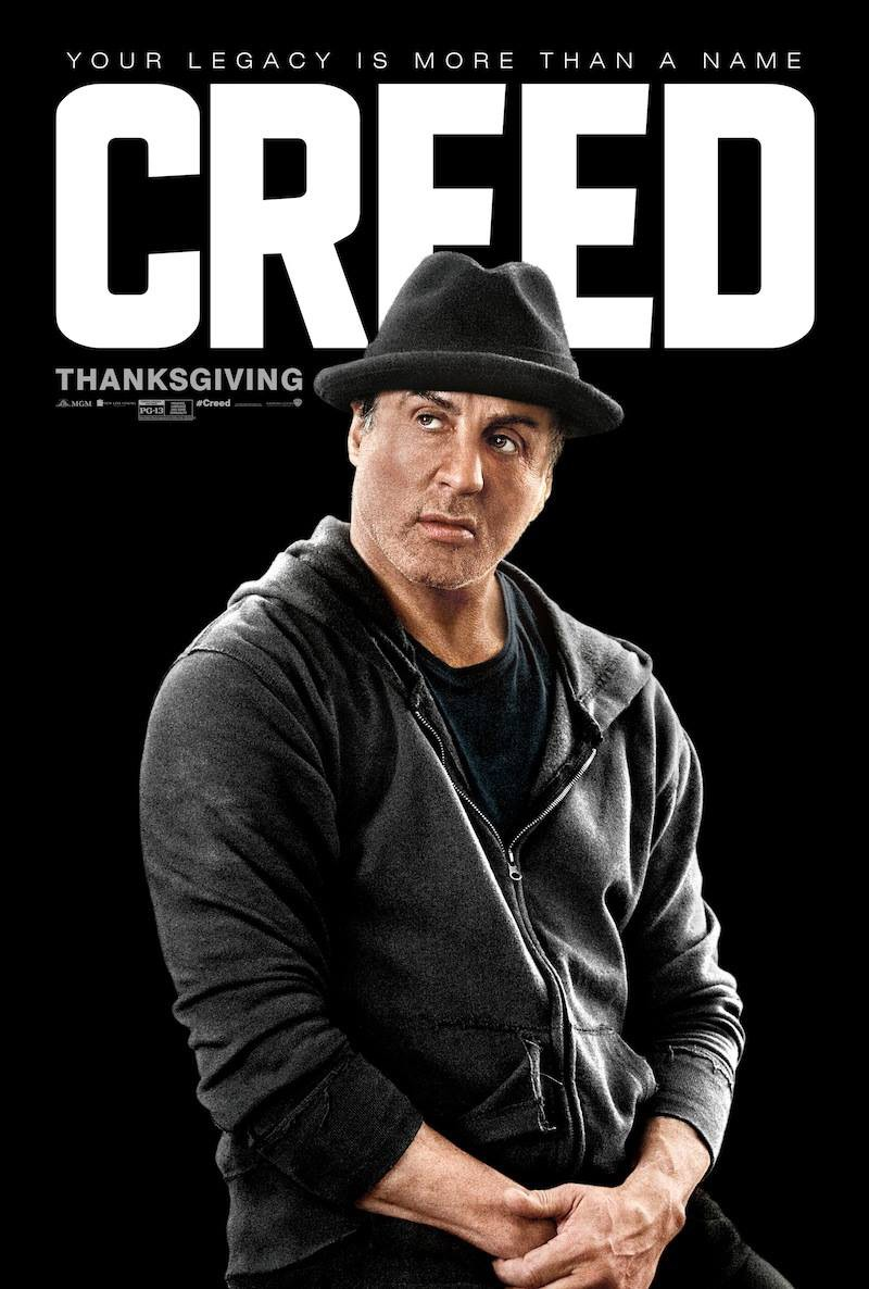 creed_ver3_xlg.jpg