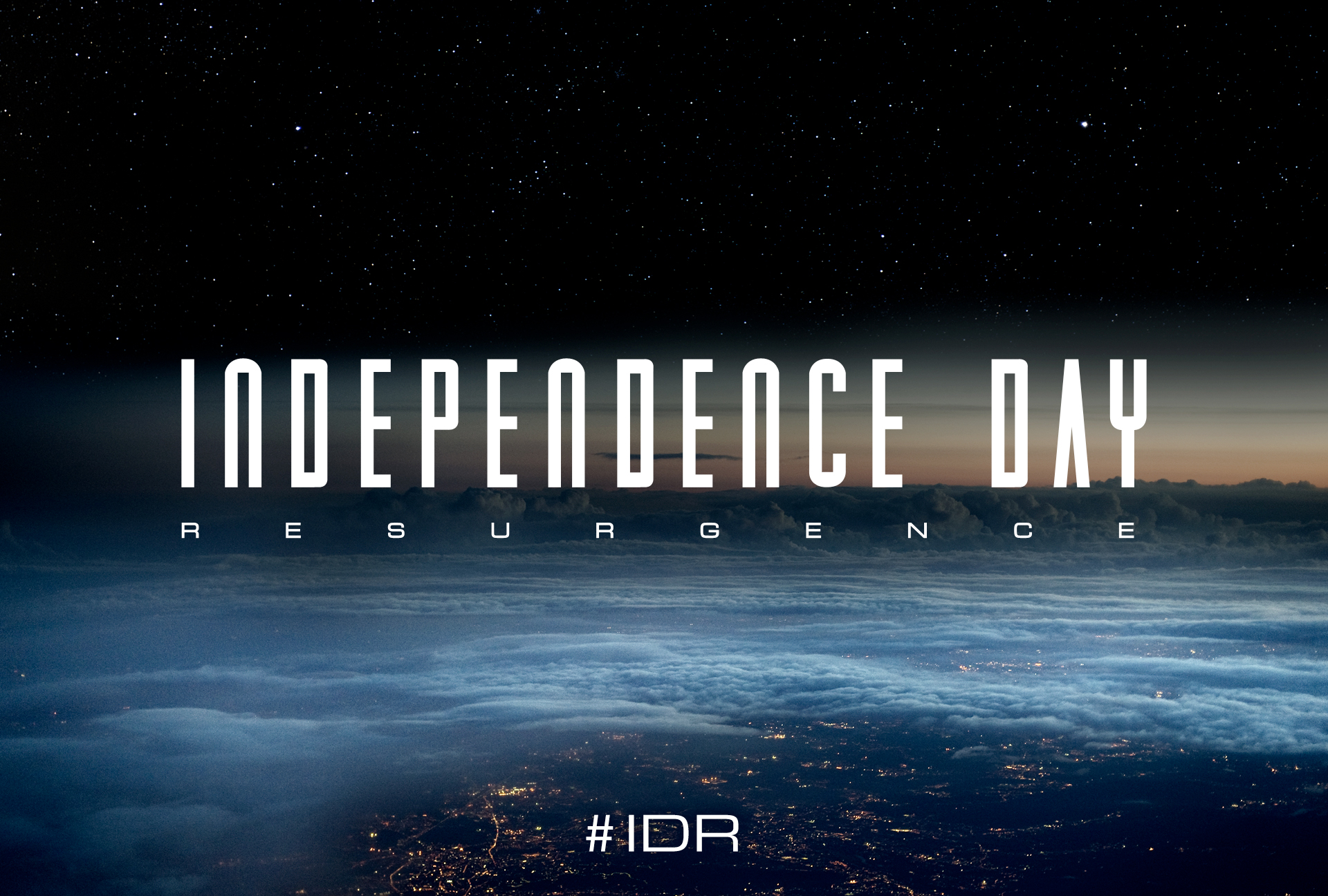 independence-day-2-resurgence-title-treatment.jpg