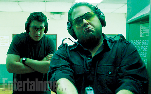 jonah-hill-miles-teller-arms-and-the-dudes.jpg