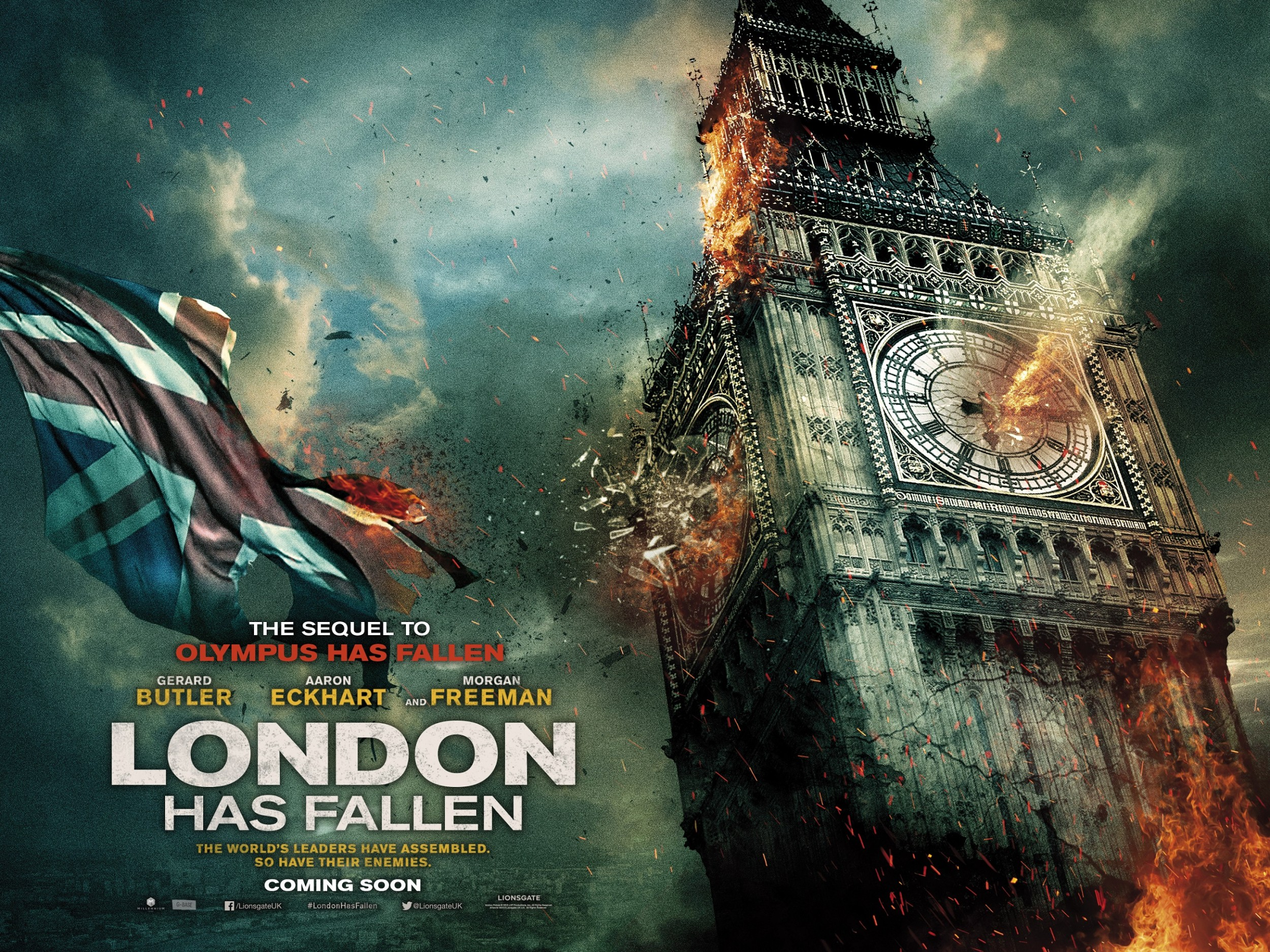 london_has_fallen_ver2_xxlg.jpg