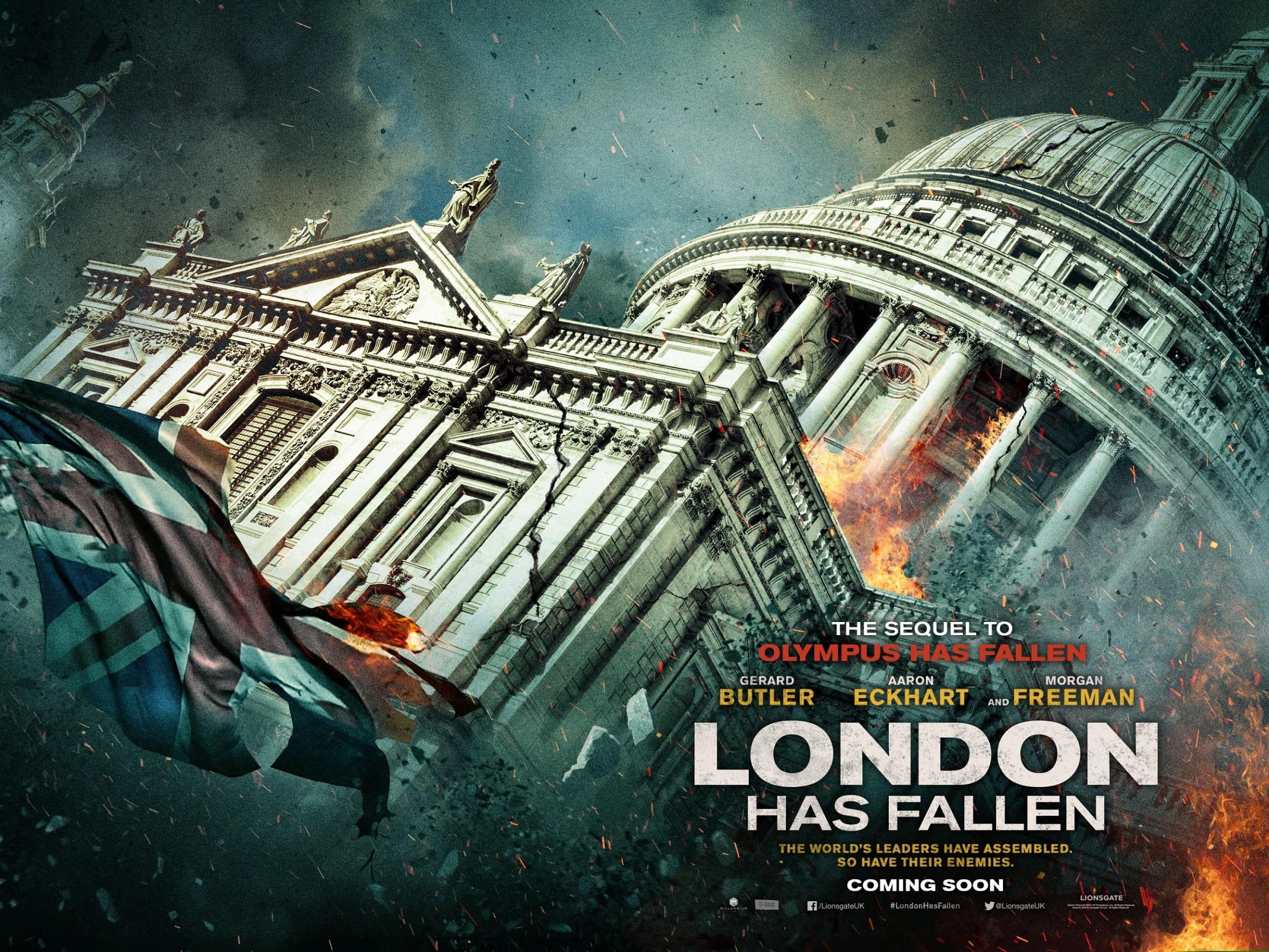 london_has_fallen_ver3_xxlg.jpg