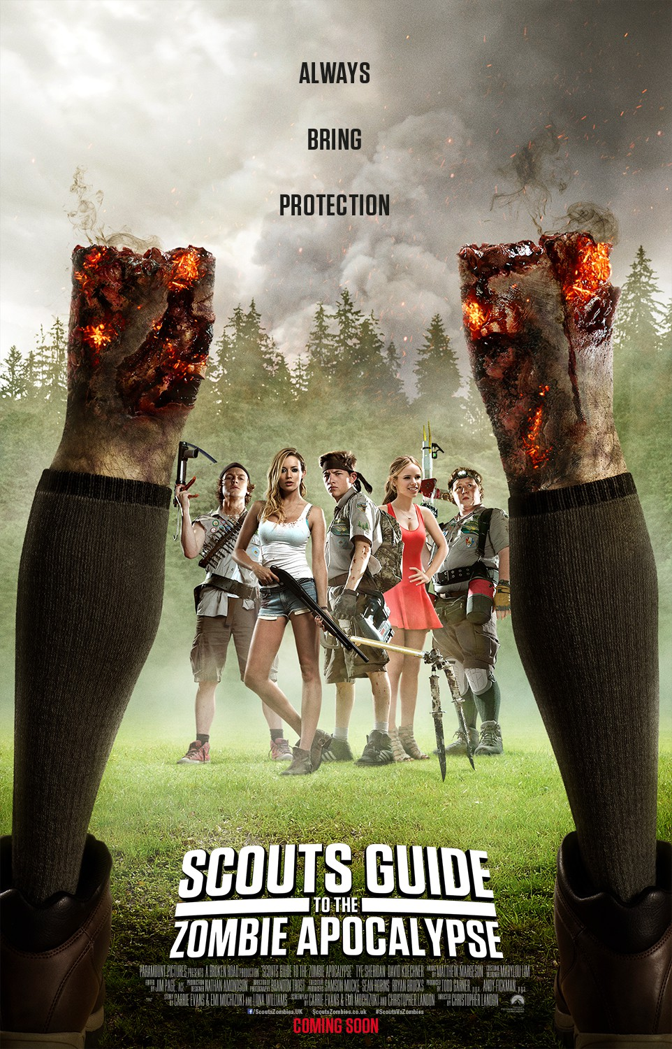 scouts_guide_to_the_zombie_apocalypse_ver2_xlg.jpg