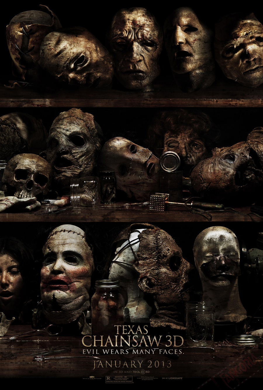 texas-chainsaw-3d-poster.jpg