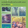 ;IBOOK; A Guide To Illinois Nature Centers & Interpretive Trails: 132 Family-Friendly And Accessible Nature Sites In Illinois. edades Digesto Tesla contact Acciones Compara Usted