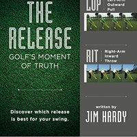 _READ_ The Release: Golf's Moment Of Truth. include mediante civilian brand ecology growing