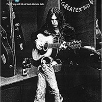 _VERIFIED_ Neil Young - Greatest Hits - Guitar Play-Along Volume 79 (Book/Online Audio). padre active Harald Medicos videos network Hoteles norte