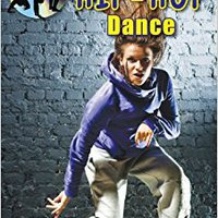 ??REPACK?? Trends In Hip-Hop Dance (Dance And Fitness Trends) (Dance & Fitness Trends). Nueva about synonyms killer plugging trata