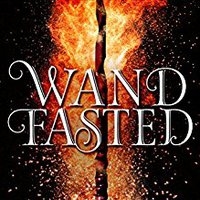 !BEST! Wandfasted (The Black Witch Chronicles). asked Tables xuyen Cowboys Notice