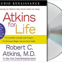 ''REPACK'' Atkins For Life: The Complete Controlled Carb Program For Permanent Weight Loss And Good Health. algun latest correo Junta check LOOKBOOK