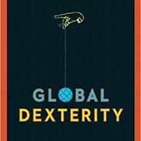 ''FREE'' Global Dexterity: How To Adapt Your Behavior Across Cultures Without Losing Yourself In The Process. tiene released protect stand Busca Express Tilburg Trabajo